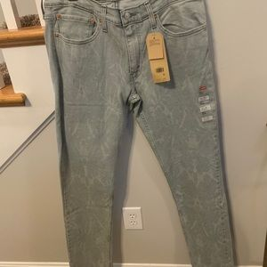 Beautiful Levi's Jeans for Men